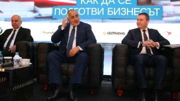 България се очаква да влезе в чакалнята на еврозоната до края на април