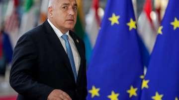 Премиерът Борисов ще участва на лидерска среща в Румъния