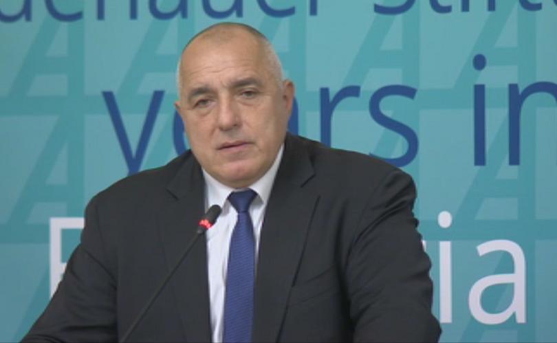 През юли България ще влезе в чакалнята на Еврозоната, обяви