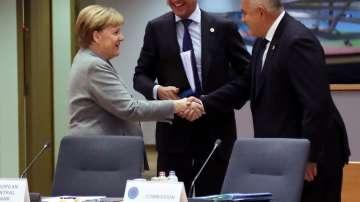 Европейски съвет: Ядрената енергия остава част от енергийния микс на държавите
