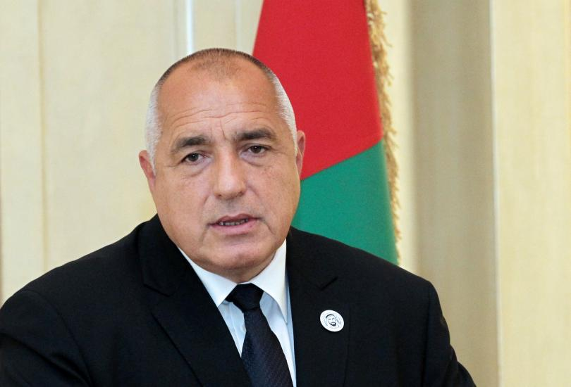 В Кайро българският премиер ще разговаря с президента на страната
