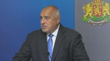 Властта и опозицията призоваха да не се допуска етнически конфликт в Русе