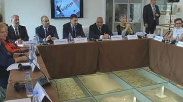 Държавата ще отпусне 20 млн. лева за Пловдив 2019
