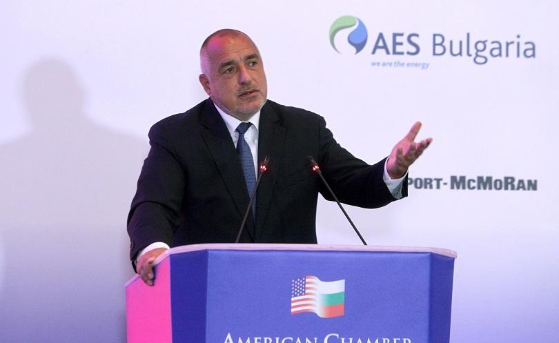България предлага едни от най-добрите условия в Европа за правене