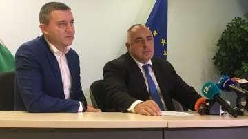 България е с най-високата кредитна оценка на Балканите
