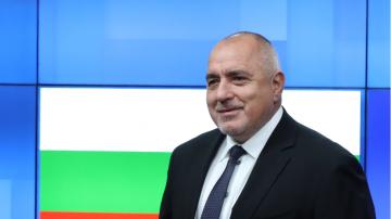 Борисов за съдия Миталов: Нито искам да знам, нито да коментирам