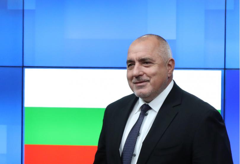 Борисов: Все повече българи се завръщат в родината