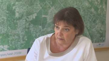 Борисовата градина няма да се застроява, обещават от СО
