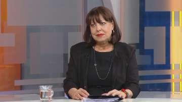 БОРКОР: Дребната корупция в България се възприема за норма