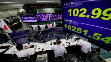 Шок на световните пазари след избирането на Доналд Тръмп