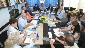 Ролята на образованието за запазване на българската идентиченост