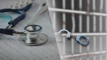 България ще иска обяснение от Сърбия за задържаните медици в Босилеград