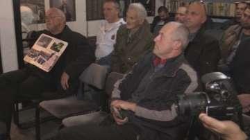 Българи в Босилеград отбелязаха Деня на Западните покрайнини