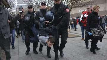 Нова вълна от протести в босненската Република Сръбска