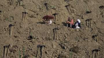 Холандски съд осъди държавата за бездействие при геноцида в Сребреница