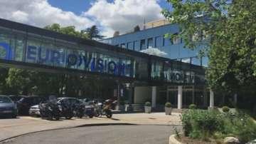 Спира Босненската обществена телевизия