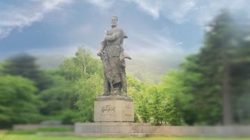 България отбелязва 142-годишнина от героичната гибел на Христо Ботев