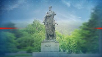 България отбелязва 143 години от героичната гибел Христо Ботев