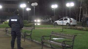 Мъж е задържан във връзка с убийството на двамата братя в Ботевград