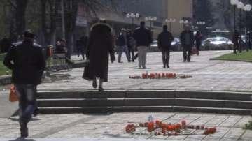 Прокуратурата повдигна обвинение на Пелов за убийството на братята в Ботевград