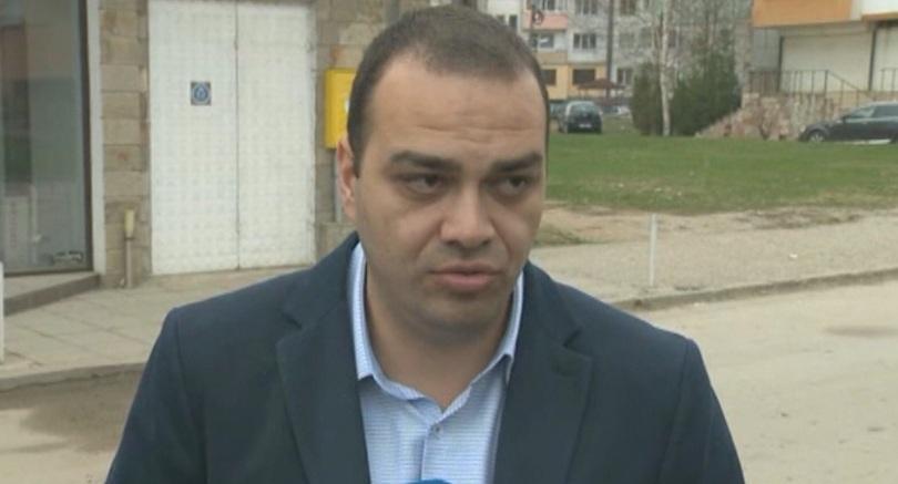 Намериха мъртъв издирвания за убийството в Ботевград 42-годишен мъж. Тялото