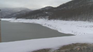 Ботевград пред водна криза?