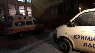 Здравният министър разпореди проверка на Спешна помощ-София заради починало дете