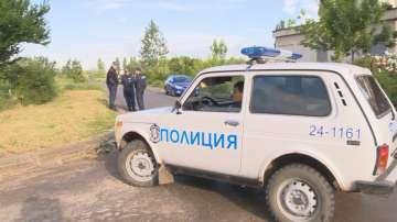 Има и трети задържан за побоя в столичния квартал Ботунец