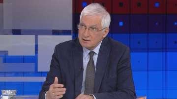 Боян Дуранкев: Избирателите на БСП са интелигентни, няма да сбъркат името