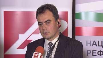 Жельо Бойчев: Промяна в България е възможна