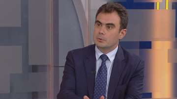 Жельо Бойчев: Очаквайте едно отговорно поведение и действие от страна БСП