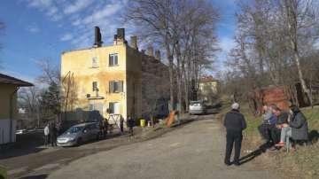 След пожара в Бойчиновци: Много обаждания за помощ на хората, останали без дом