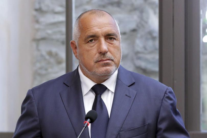 премиерът настоя бъдат гарантирани правата малцинството албания