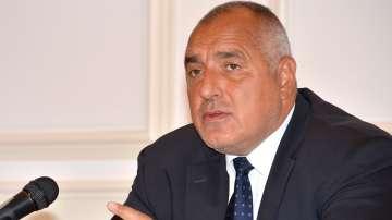 Борисов: ГЕРБ ще провери има ли роднински назначения в държавните институции