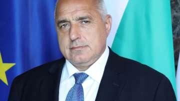 Премиерът Борисов коментира визитата на папата в България