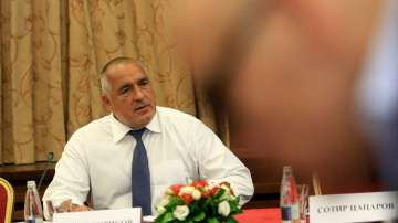 Българската икономика изсветлява до 80%