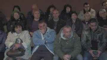 Жителите на Брацигово категорично против площадка за  рециклиране на пластмаса