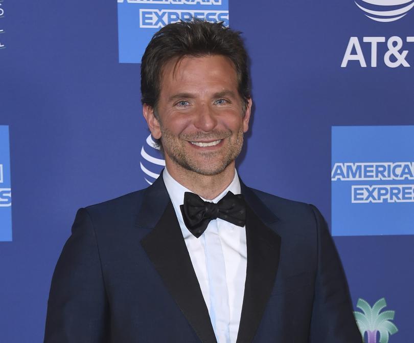 Холивуд откри наградния сезон в Палм спрингс