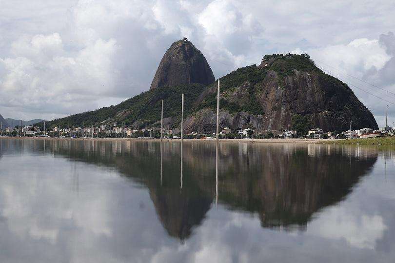 24-часова стачка в Бразилия