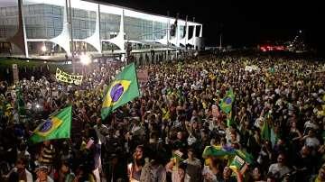Нови обвинения срещу бившия президент на Бразилия Лула де Силва