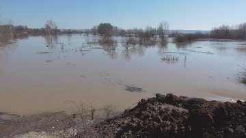 Бедственото положение в община Брегово остава в сила