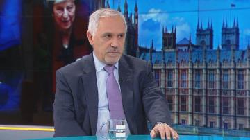 Какви са възможностите пред Великобритания и какво ще се случи с Брекзит?