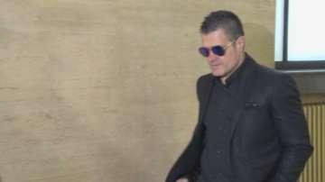 10 години и половина затвор за Евелин Банев - Брендо