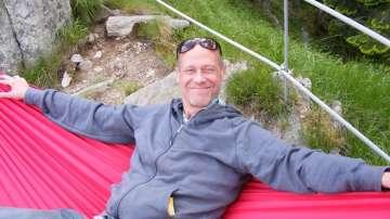 Американецът Брент Сандърс: България страда от ефекта на поничката