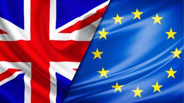 Има проектоспоразумение за Брекзит