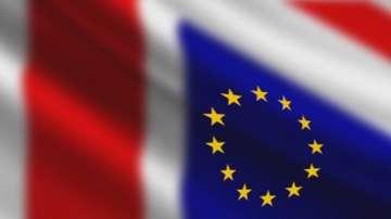 Икономическите сценарии за Брекзит