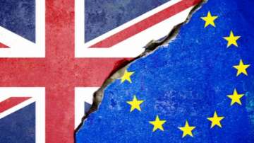 Агенция S&P понижи с две степени кредитния рейтинг на Великобритания