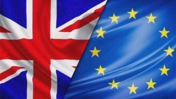 Върховният съд реши за Брекзит