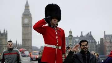 Долната камара на британския парламент прие плана за Брекзит