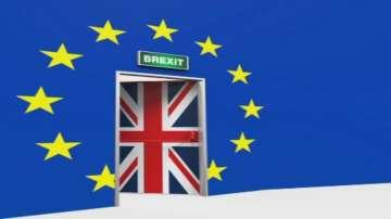Какви са британските предложения за Брекзит?